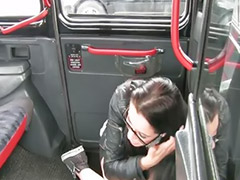Taxi, Fake taxi