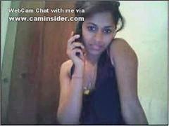 هندى وهنديه, تليفون, الهاتف, هندية, هندى, الهنديه