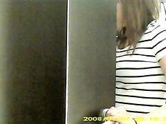 탈의실2대1, 원피스, 탈의실, 원피ㅡ, 옷입고, 옷