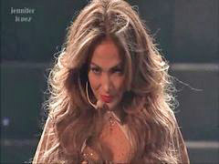 Bend, Bending over, Lopez, Jennifer, Jennifer d, Jennif