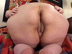 Big tit mom, Big fat tits, Tits playing, Tits play, Tits fat, Tit play
