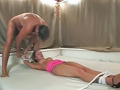 Big tit milf, High heels, Amateur facial, Big tit amateur, Milf hardcore, Big tits amateur