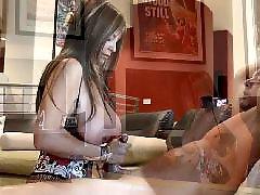 Tits cumshots, Tits cumshot, Tit cumshots, Milf huge, Milf cumshot, Huge milf