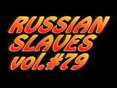 روسى, الروسيه, الروسى, روسيا, روسية, الروسية