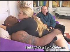 Wife, Wife blacks, Share black, Sharing, Shared, Share wife