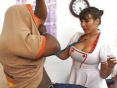 الاسيويه 2, Rاسيوى, ممرضه هنديه, ممرضات سوداء, س ممرضات, الديك الاسود حب