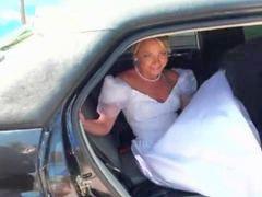 سيارات, يارة جي, نكاح العرائس, ف سياره, عروسه سعوديه, عروسه خ