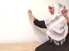اختى عربى, فضائع عرب, Hالعربية, شرموطة عربية, عرب, عربي