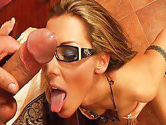 Glasses, Glasse, Cindy, Cindy hope, Cindy v, Cindy r