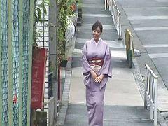 Kim k, Kimono, Kim