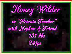Honey wilder, Wilder, Honeys, Honey b, Honey, Wild