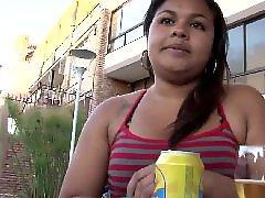 Latinas chubby, Latinas amateur, Latina hardcore, Latina chubby, Latina amateur, Latin chubby