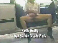 Public, Nudity public, X public x, Public blonde, Public b, Nudities