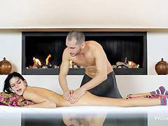 Arousal, Touchمخفی, Touchingly m, Touching o, Touch touch, Touching