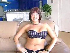 Milf brunette, Brunette milf, Brunette milfs, Brunette anal, Anal milf, Milf anal