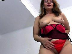 Sexs ibu rumah tangga, Sex ibu n aku, Ibu sex aku, Dewasa ibu milf, Aku n ibu sex, Nenek mature sex