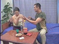 Pijani brat jebe sestru, Jebe pijanu sestru, Jebe pijanu, Jebanje snaje, Jebanje sestre i brata, Jebanje brat jebe sestru