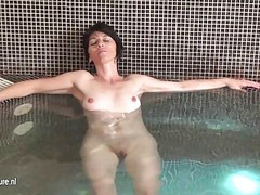 Amateur mature, Mother real, Matures amateur, Matured amateur, Mature mother, Amateure real