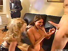 Sex crazy, Sex milf, Beautiful milf, Beauti sex, Beauty milf, Crazy milf