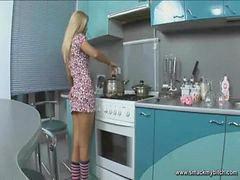 مطبخ مطبخ, مطبخ بفى مطبخ بفى, مطبخ بفى, في المطابخ, فيمطبخ, المطبخ