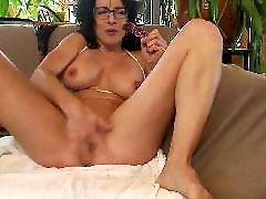Sex french, Milf sex toys, Milf sex anal, Milf french, Milf anal toy, Milf anal sex