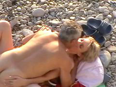 ى الشاطئ, ع الشاطىء, شواطئ, الازواج شاطىء, زوج, الازواج