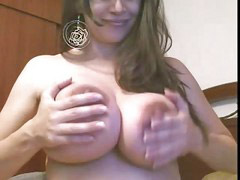 Tittys, Titty compilation, Tittis, Webcam compilation, Epic, Titty