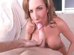 Seksi big, Vagina besar sex, Payudara besar