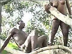 افارقة, زي افريقي, افريقيا, افريقي, إفريقي, افريقية