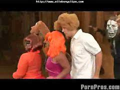 Ebony black, Scooby, Black ebony, Sws, Scoobie, Ebony blacks