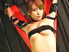 Asian toys, Latex toy, Masturbation latex, Latex masturbation, Latex masturbating, Latex fetish