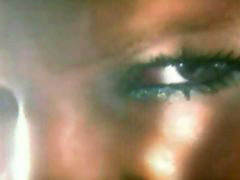 Britney s, Go go, Wanna, Spears, I wanna, Editer