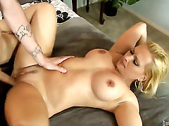 porno-video-katya-kassin