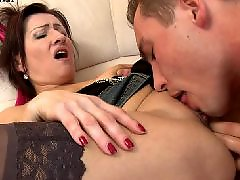 Young mom fuck, Young fuck old, Young fuck mom, Young &mom, Milf hard fuck, Milf fucks young