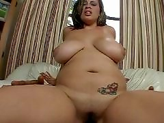 Selena-castro, Latinas chubby, Latina lovely, Latina chubby, Latina boobs, Latina boob