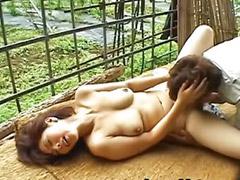 Olgun alman, Asyalı japon mature, Olgun asyalı, Olgun asya, Japon