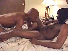 Monster black cock, Black monster cock, Black monster, Monster hard, Monster fucking, Monster fucked