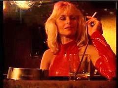 Smoke sex, Latex sex, Latex smoking, Smoking latex, In latex, Sex smoked