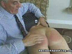 Spanking, Spank, Spanked, Spanked,, Spankings, School spanking