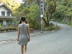 일본야동ㅇ, 일본포르노, 일본야동, 일본 야동, 일본 포르노, 일본 porn