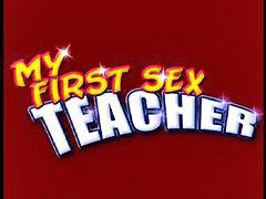 Mümrük, Öretmen, Öğretmen, Kücük öretmen