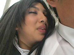Bus, Asian handjob, Handjob asian, Bus handjob, Handjob in, Handjob hot