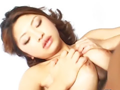 Japanese, Japanese milf, Tit japan, Japanese tits big, Milf japaneses, Japanese, stocking