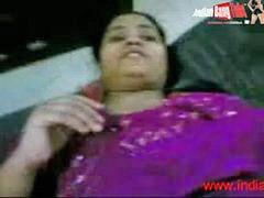 Housewife, Indian m, Wife fucking, Hard fuck, Hous, Fucked hard