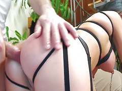 Stockings anal, Big ass amateur, Toy sex, Big ass anal, Sex toy, Asian stockings