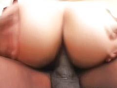 Asian swallowing, Big black asses, Interracial asia, Asian black cock, Asian interracial, Asian cum swallowing