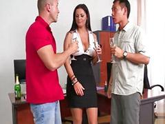 Hard cock, Threesome amateur, Hard amateur, Amateur threesome, Threesome, amateur, Threesome pornstars