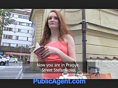 Public agent, Model young, Young public, To young, Fits, Young to young