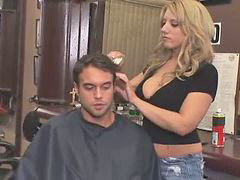 Hair cutting, Cut, Cumming, Hair cut, Cums, Cummings