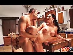Asian black sex, Show tits, Asian show, Shaved asian milf, Carl, Tit show